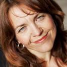 Larissa Neufeld