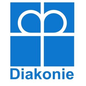 Logo Diakonie_0