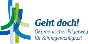 Neu-Logo-Klimapilgern-RGB